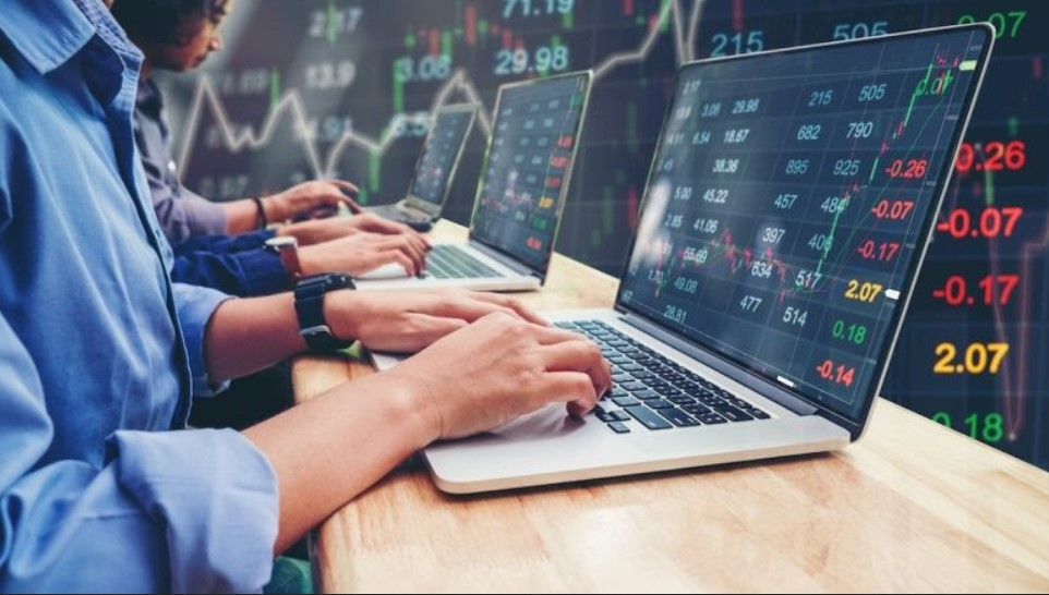 How To Make A Smart Decision In The Option Trading Profession